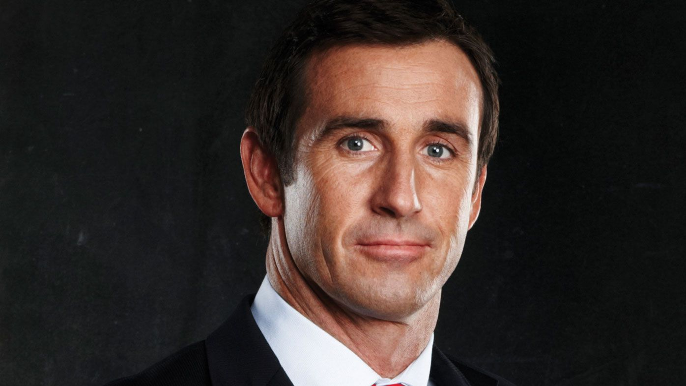 Johns blasts North Queensland Cowboys as NRL struggles continue