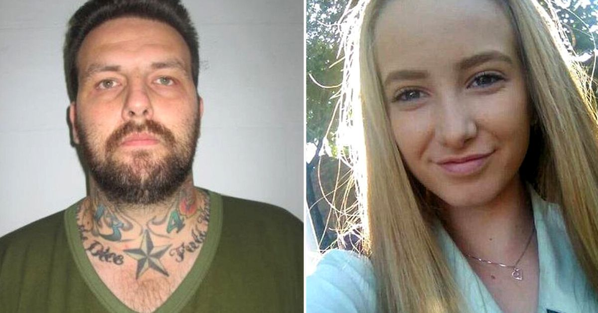 Inmate charged over death of man accused of murdering girlfriend – 9News
