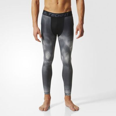 <strong>Adidas Techfit chill tight</strong>
