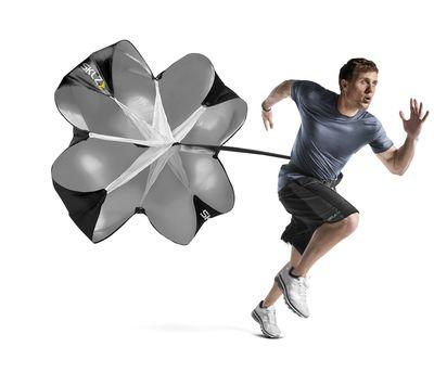 <strong>SKLZ Sprint Chute</strong>