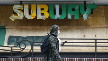 Subway has insisted that its tuna is exactly what it claims to be.