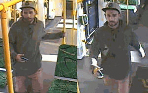 Police investigate Melbourne tram sexual assault in Bundoora