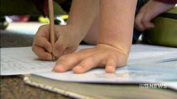 VIDEO: Tighter restrictions for Victorian teachers