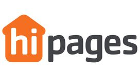 Hi-Pages