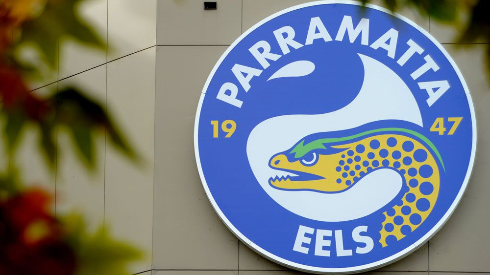 Eels hit with $11 million loss