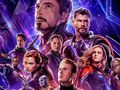 First reactions to 'Avengers: Endgame'