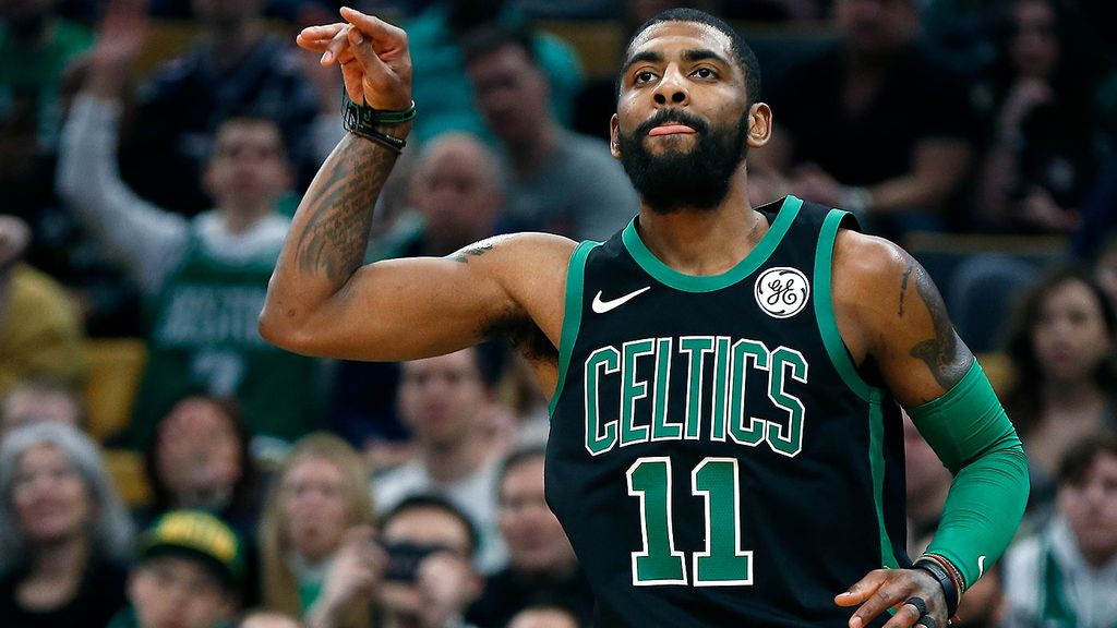 new styles b851a 7ce5d NBA: Anthony Davis refuses to rule out Boston Celtics ...