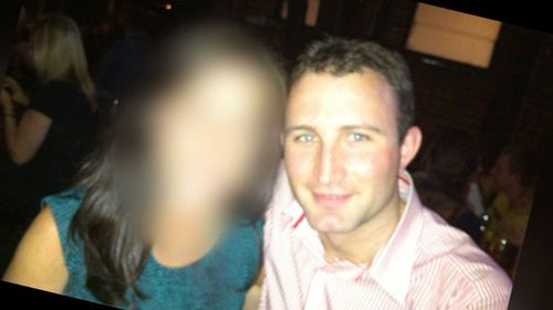 Brett Joseph is a serial liar, ex-partners say.
