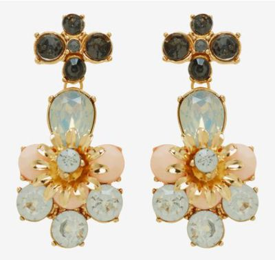"<a href=""http://www.seedheritage.com/p/ornate-earrings/5093161-9-OS-se.html"" target=""_blank"">Seed Heritage Ornate Earrings, $29.95.</a>"