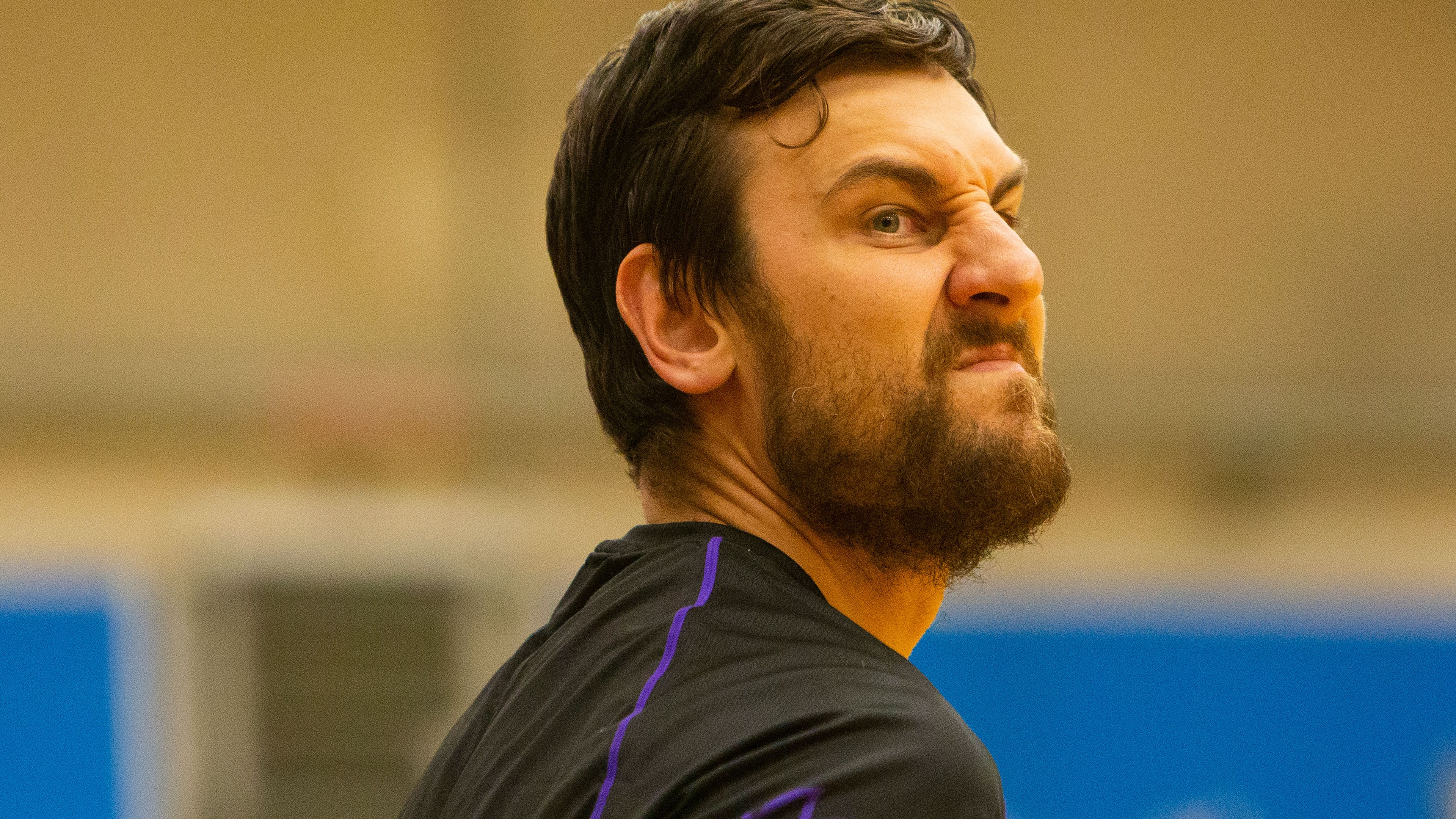 Sydney Kings star Andrew Bogut reveals 'poisonous' side of NBA