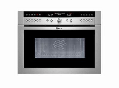 CircoSteam combination oven, $4,699