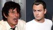 Tommy Lee reveals he paid $136,000 for son Brandon's rehab