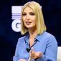 Ivanka slammed for promoting Donald Trump's 'accomplishments' in office