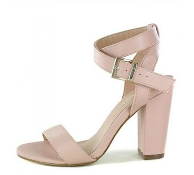 "<a href=""https://www.wantedshoes.com.au/caitlyn-blush-smooth.html"" target=""_blank"" draggable=""false"">Verali Caitlyn Blush Smooth, $79.95</a><br>"