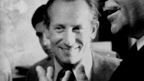 Oleg Gordievsky was one of Britain's most valuable double-agents.