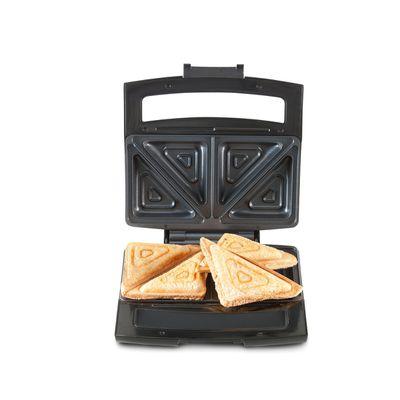 "<a href=""http://www.kmart.com.au/product/deep-dish-sandwich-maker/1217802?intv_id=10151&amp;cm_cr=No+Campaign-_-Web+Activity-_-Ft_rv_prod-_-Ft_rv_prod-_-Deep+Dish+Sandwich+Maker&amp;catalogId=10102&amp;mpe_id=36942&amp;langId=-1&amp;evtype=CpgnClick&amp;storeId=10701&amp;ddkey=http%3AClickInfo"" target=""_blank"">Kmart Deep Dish Sandwich Maker, $15.</a>"