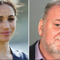Thomas Markle shares personal tragedy: 'I could die tomorrow'