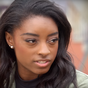 Simone Biles on impact of Larry Nassar abuse: 'A weight I carried so heavily'