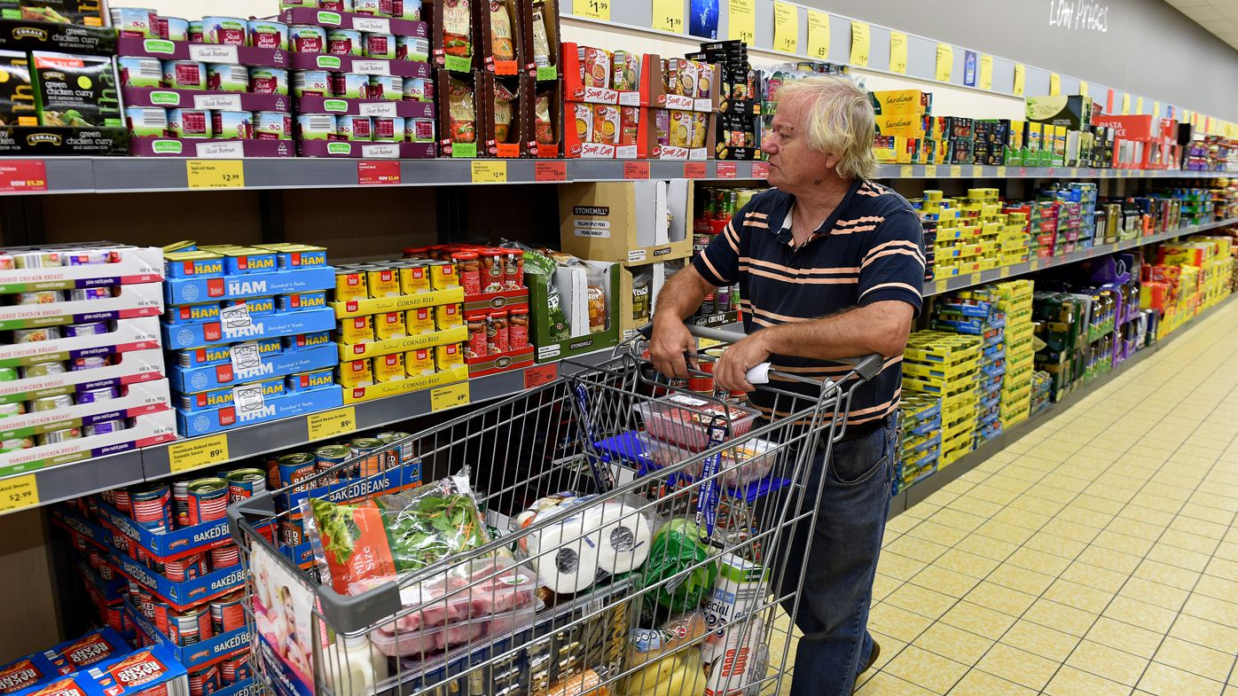 Aldi unpacked: The business model making a huge dent in