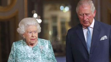 Commonwealth decides who will succeed the Queen