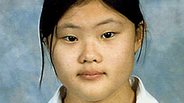 Quanne Diec vanished on July 27 in 1998 after leaving her Granville home to walk to the train station on her way to school.