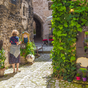 This idyllic Italian village will pay you up to $13k a month to move there