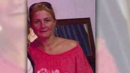 Rani Featherston was found in 2014 at an industrial site. (9NEWS)
