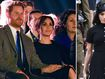 Pregnant Meghan pulls out of event