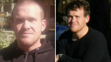 Christchurch New Zealand terror attack shooting Brenton Tarrant Grafton NSW