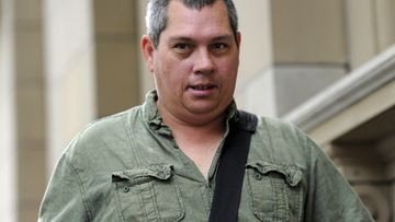 Black Saturday arsonist Brendan James Sokaluk was found guilty of starting a fire that killed 10 people and destroyed 150 houses in Victoria's east in February 2009.
