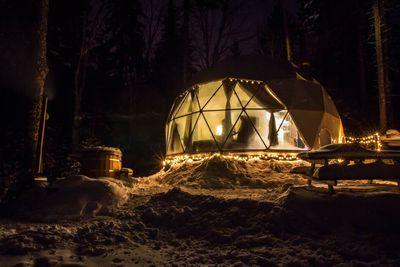 <strong>Ridgeback Lodge</strong>
