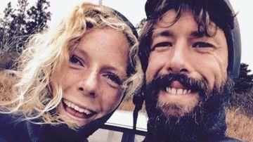 Aussie tourist shot dead in New Zealand a 'genuine, gentle man'