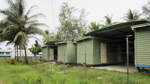 Fatal Manus Island detention riot inquiry report release due