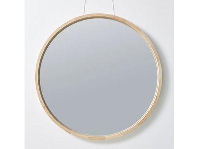 Isla Round Mirror — Target