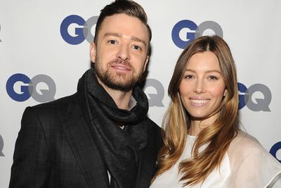 """Before they tied the knot, JT and wife Jessica Biel tried an open relationship for Justin's """"sexual needs""""?! Well he did bring sexy back....<br/><br/>According to an insider, """"Justin was very clear with Jess that he didn't want to be in a serious relationship with her anymore where he wasn't able to date other people.""""<br/><br/>Jessica's thoughts on the matter? """"She took the news very hard,"""" the source said. """"But once she calmed down and they started talking again, he convinced her to stay friends who hook up, without all the pressure of a relationship.""""<br/><br/><br/>"""