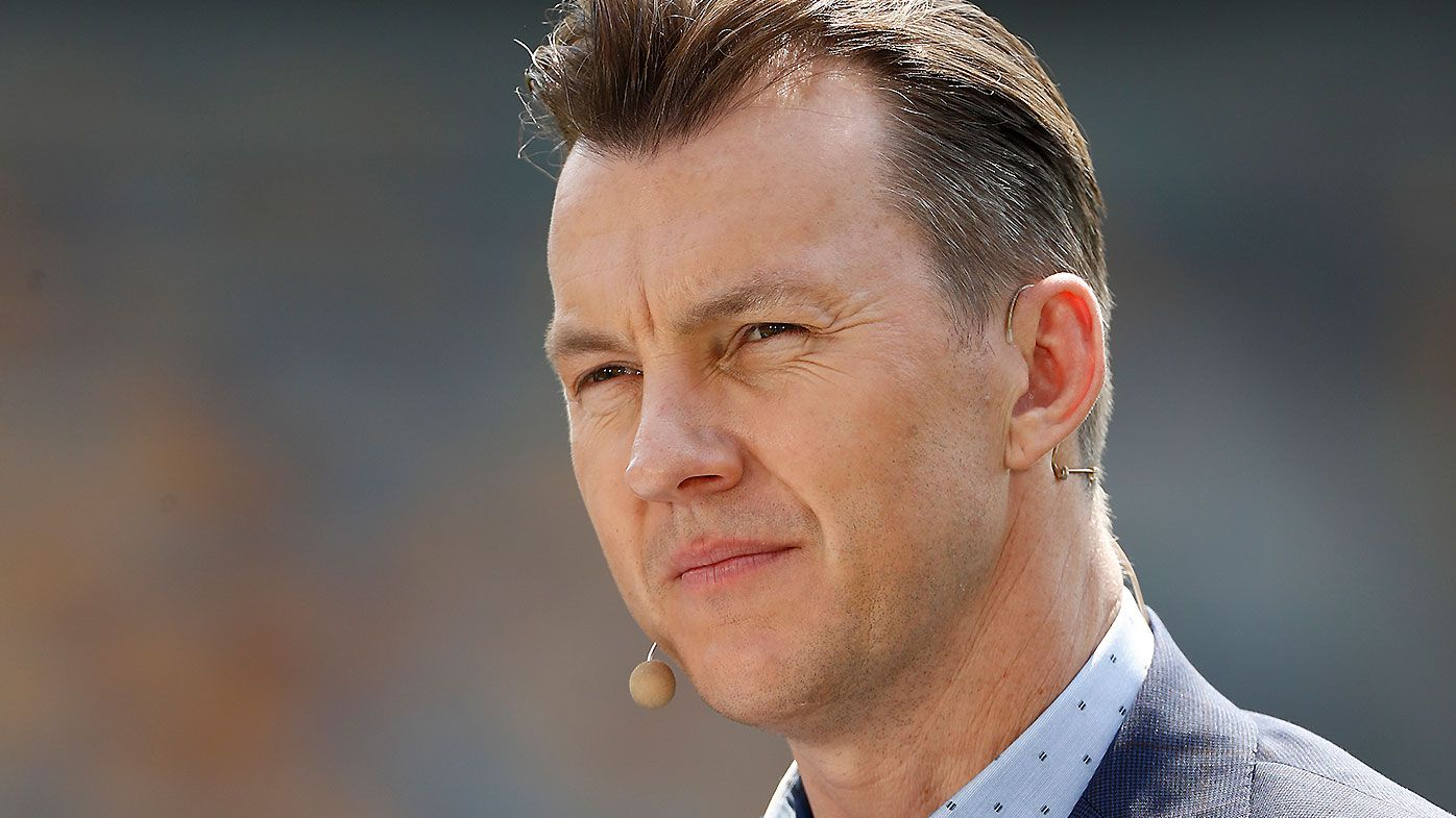 Brett Lee forced to leave Adelaide Test match after Sydney's Northern Beaches COVID-19 outbreak