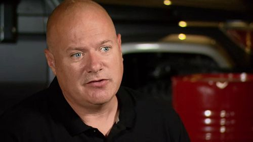 CarAdvice national motoring editor Joshua Dowling said it was a win for consumers.