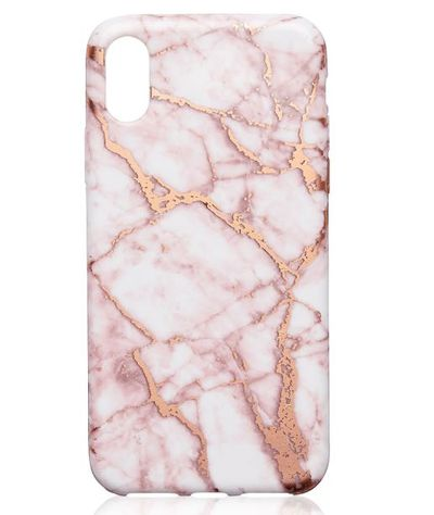 """<a href=""""https://www.sportsgirl.com.au/accessories/phone-accessories/x-rose-marble-phone-case-rose-gold-all"""" target=""""_blank"""" draggable=""""false"""">Sportsgirl X Rose Marble Phone Case, $12.95</a>"""