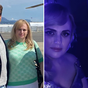Who is Rebel Wilson's new boyfriend, Jacob Busch?