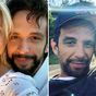 Nick Cordero's wife 'told to say goodbye' to Broadway star
