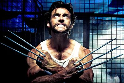 """""""Hunt him down.""""<br/>Set in Japan and based on the '80s miniseries by <b>Chris Claremont</b> and <b>Frank Miller</b>, comes the story that began Wolverine's solo move away from the X Men. The film is said to be a tie-in to the Marvel Universe and with the addition of <i>Walk the Line</i> director <b>James Marigold</b> at the forefront, will most likely be an improvement from the highly criticised <i>X Men: Wolverine</i>.<br/>"""