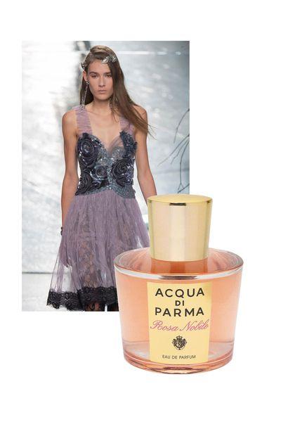 "<a href=""http://shop.davidjones.com.au/djs/en/davidjones/rosa-nobile-eau-de-parfum-50ml"" target=""_blank"">Rosa Nobile Eau de Parfum (50ml, EDP), $160, Acqua di Parma</a>"