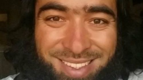 Queensland father 'brainwashed' before joining Islamic State jihadists