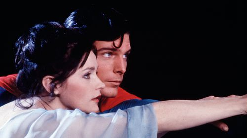 Margot Kidder has died aged 69. (Getty)