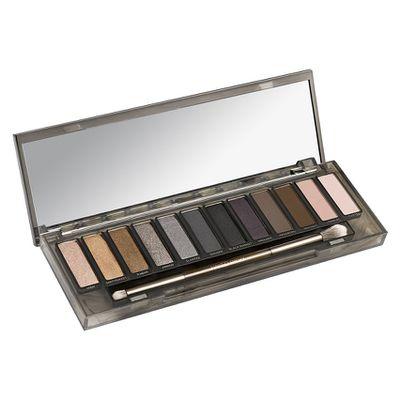 "<a href=""https://www.mecca.com.au/urban-decay/naked-smoky-eyeshadow-palette/I-022211.html"" target=""_blank"">Urban Decay Naked Smoky Eyeshadow Palette, $83</a>"