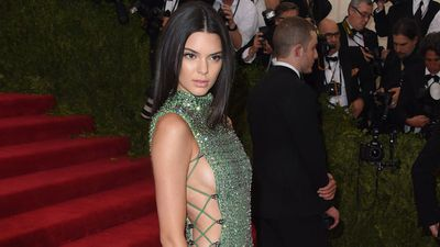<p>The annual MET Ball (held by Anna Wintour at New York's Metropolitan Museum of Art) is fashion's fabulous and shameless excuse to peacock exquisite and intricate red carpet styles on the backs of the industry's most elite. With a black tie dress code and a new theme each year (2016's is 'Manus x Machina: Fashion in an age of technology') attendees are encouraged to dress in their finest, often escorted to the event by the designer of their gown. </p><p>With this year's theme speaking to the dichotomy between hand-made and haute couture, we predict a litany of exacting details, embellishments and metallics. Stay tuned for the results following Sunday's event.</p>