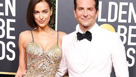 The most stylish Golden Globes couples of all time