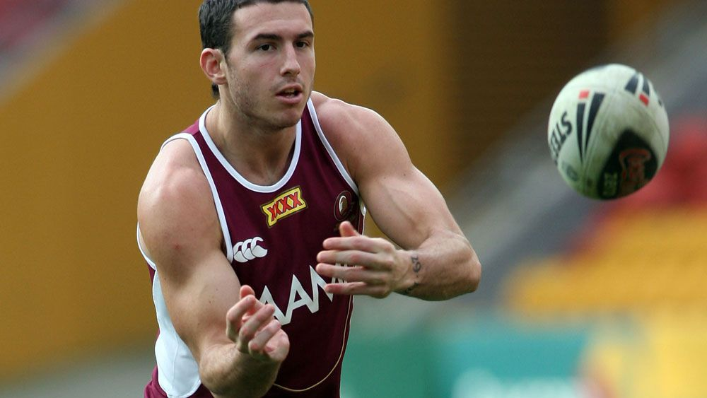 State of Origin teams: Queensland Maroons confirm line-up for Game 2