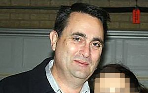 Claremont serial killings: Triple murder case that has captivated nation to finally come to an end
