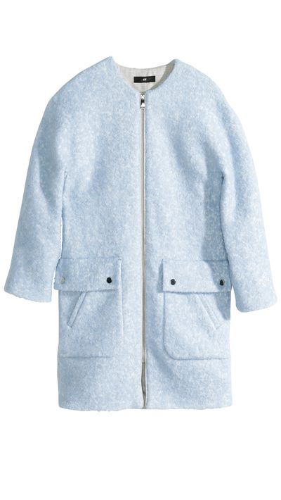 "<a href=""http://www.hm.com/au"" target=""_blank"">Nice Coat, $89.95, H&amp;M</a>"